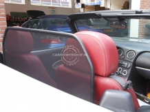 Windscherm Fiat Barchetta
